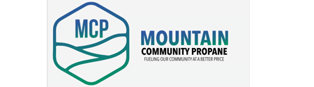 Mountain Community Propane