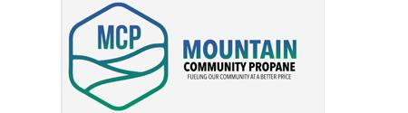 Mountain Community Propane